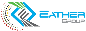 eather group logo